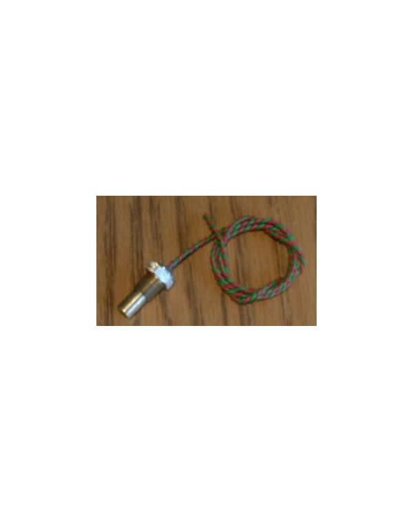 MGL - PRECISION TEMPERATURE PROBE